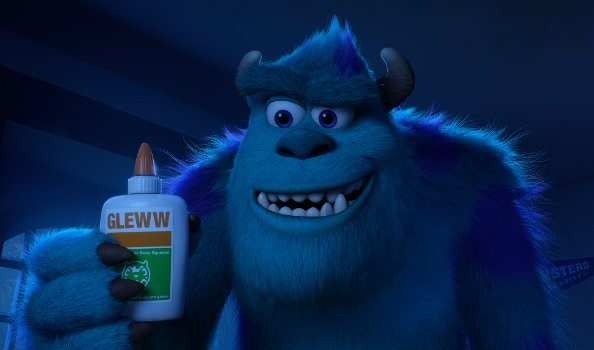 summer-preview-monsters-university