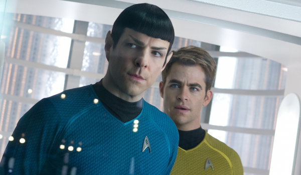 summer-preview-star-trek-into-darkness