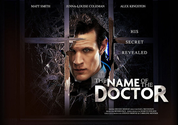 the-name-of-the-doctor-promo