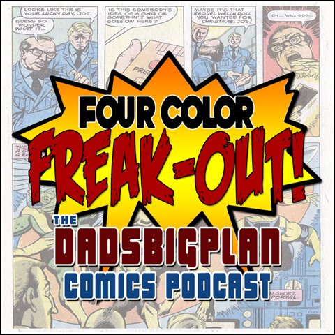 four-color-freak-out-podcast
