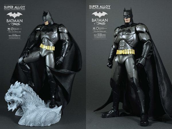 batman-by-jim-lee16-scale-figure