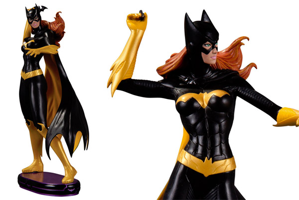 cover-girls-of-dcu-batgirl-limited-edition-statue