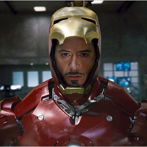 news-and-notes-06202013-iron-man