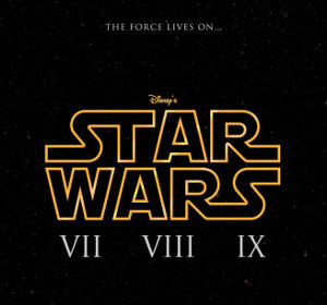 news-and-notes-star-wars-vii