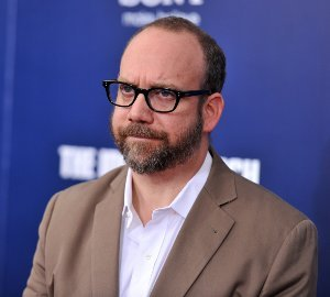 news-and-notes-08282013-giamatti
