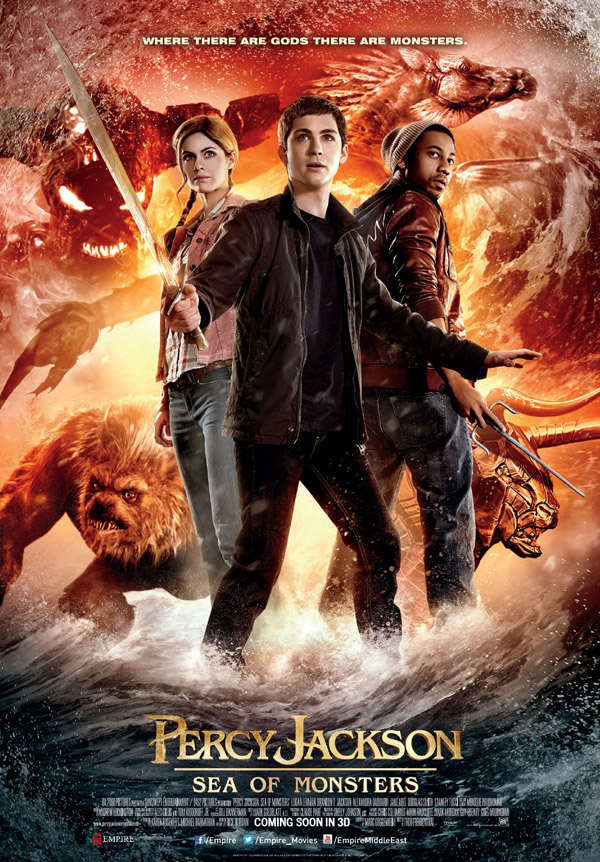 http://www.razorfine.com/wp-content/uploads/2013/08/percy-jackson-sea-of-monsters-poster.jpg
