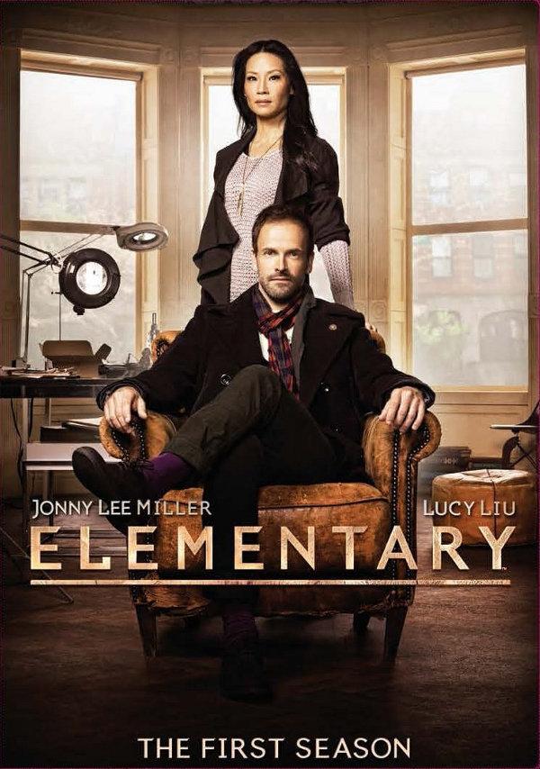 Elementary - Season One