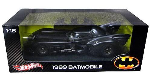 hot-wheels-1989-batmobile