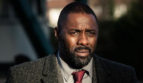 Luther - Series Three, Episode Three