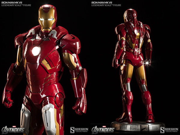 iron-man-mark-vii-legendeary-scale-figure
