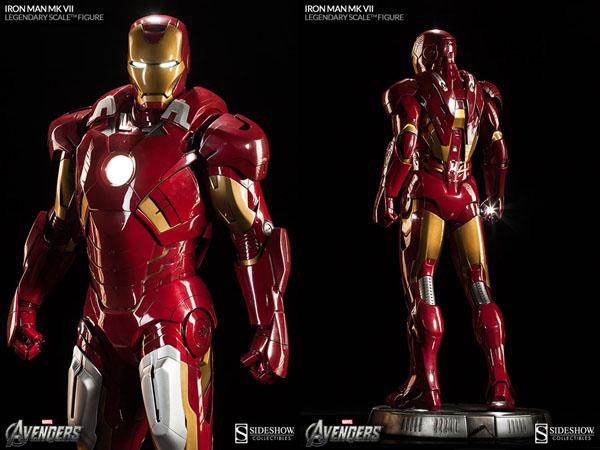 iron-man-mark-vii-legendeary-scale-figure