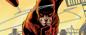 news-and-notes-12062013-daredevil