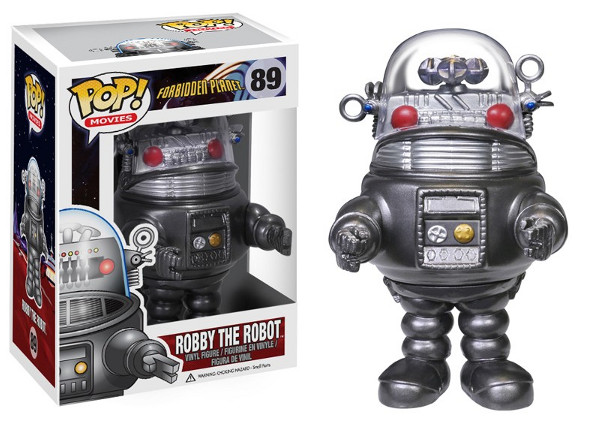 robby-the-robot-vinyl-figure