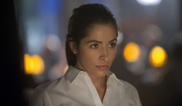 Person of Interest - 4C