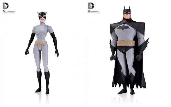 btas-toys-news-catwoman-batman