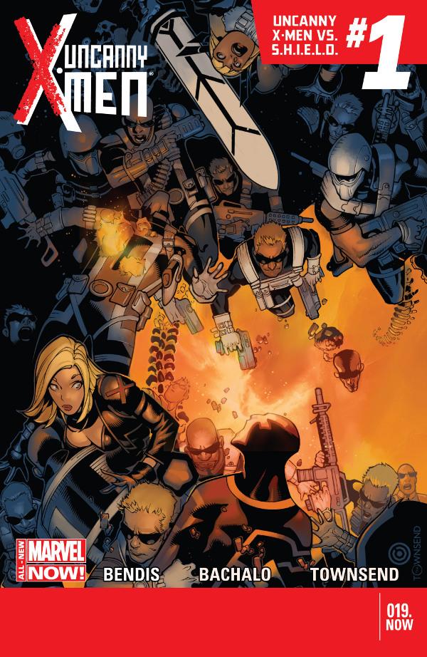 Uncanny X-Men #19.NOW