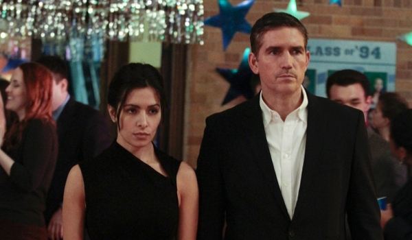Person of Interest - Most Likely To...