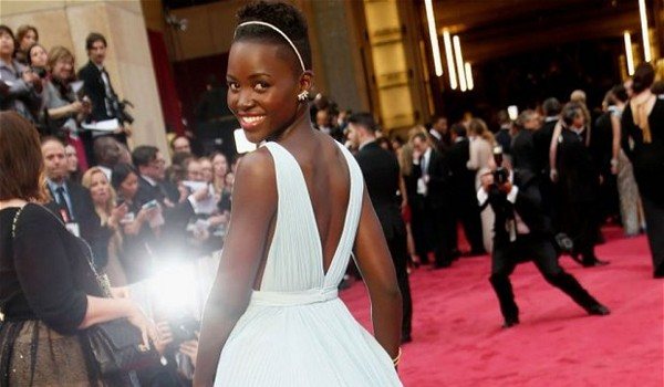 news-and-notes-6032014-lupita