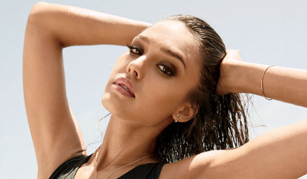 jessica-alba-maxim-september-2014-11