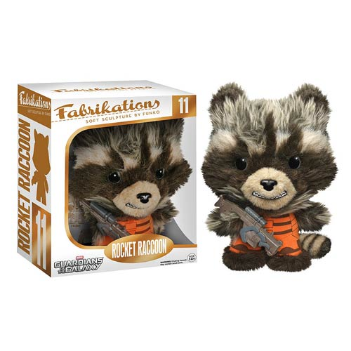 rocket-raccoon-fabrikations-plush-figure