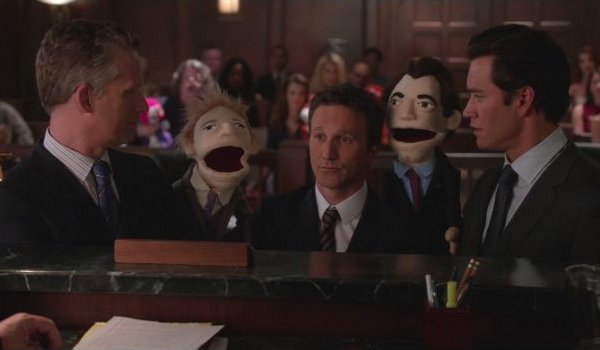 Franklin & Bash - Dance the Night Away