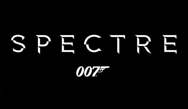 news-and-notes-1242014-spectre
