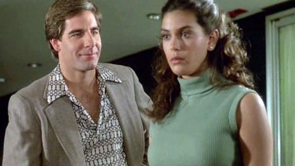 quantum leap complete series blu ray review