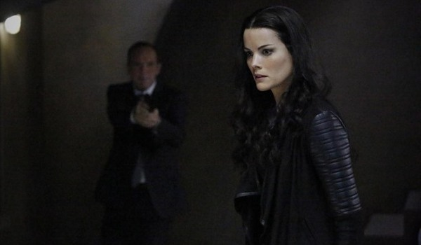 Marvel's Agents of S.H.I.E.L.D. - Who You Really Are