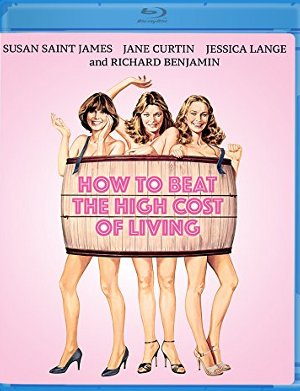 how-to-beat-the-high-cost-of-living-blu-ray