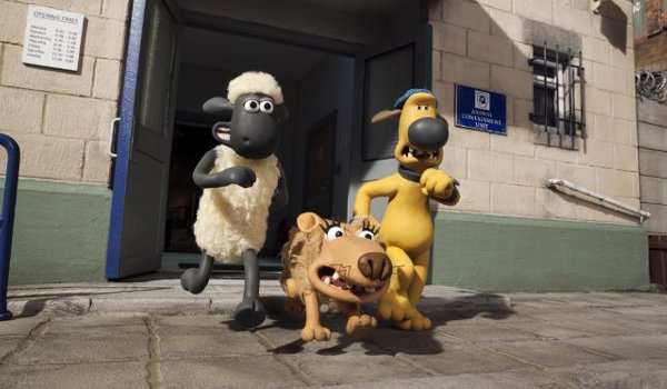 shaun-the-sheep-movie-pic1