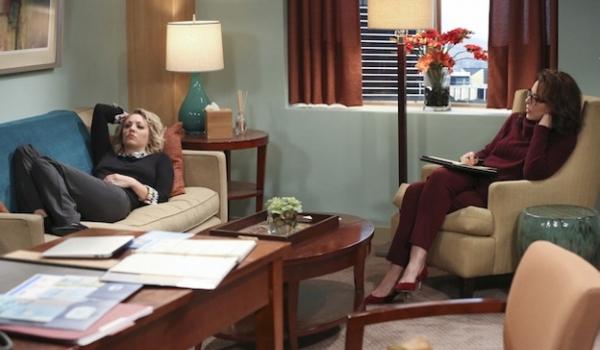 The Big Bang Theory - The Sales Call Sublimation