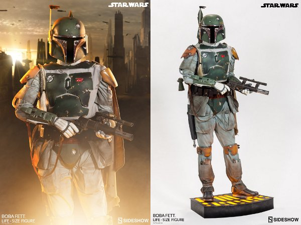 http://www.sideshowtoy.com/collectibles/star-wars-boba-fett-sideshow-collectibles-400301/