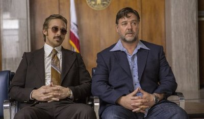 The Nice Guys review