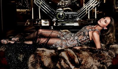 Alicia Vikander - Marie Claire France / Jolie / Vanity Fair (September 2016)