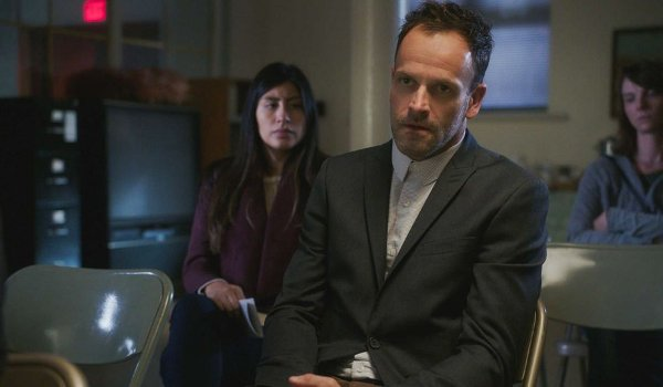 Elementary - How the Sausage Is Made