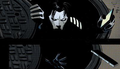 Daredevil #13 comic review