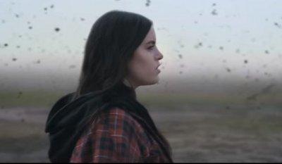 Kiiara – Feels music video