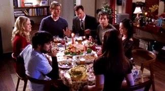 thanksgiving-chuck-vs-the-nemesis