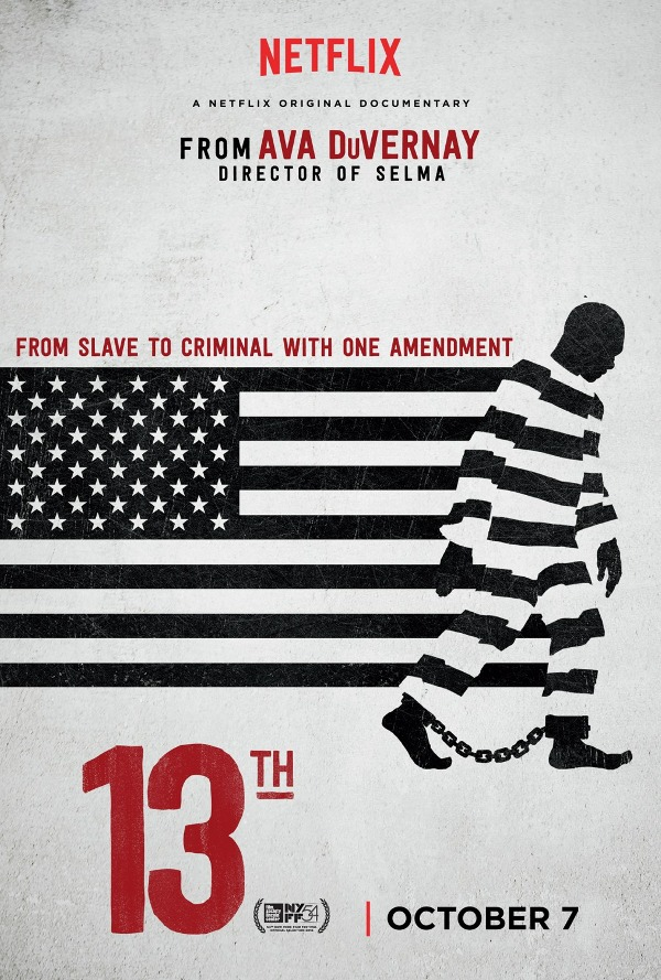 13th movie review