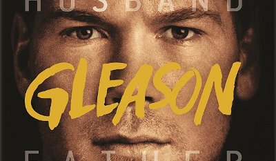 Gleason DVD review