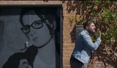 Ingrid Michaelson – Still the One music video