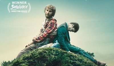 Swiss Army Man Blu-ray review