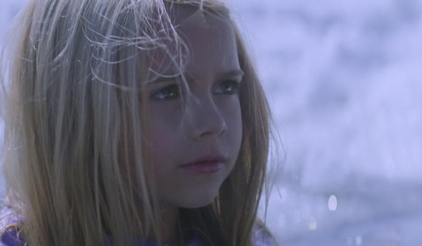 The OA - Homecoming / New Colossus television review
