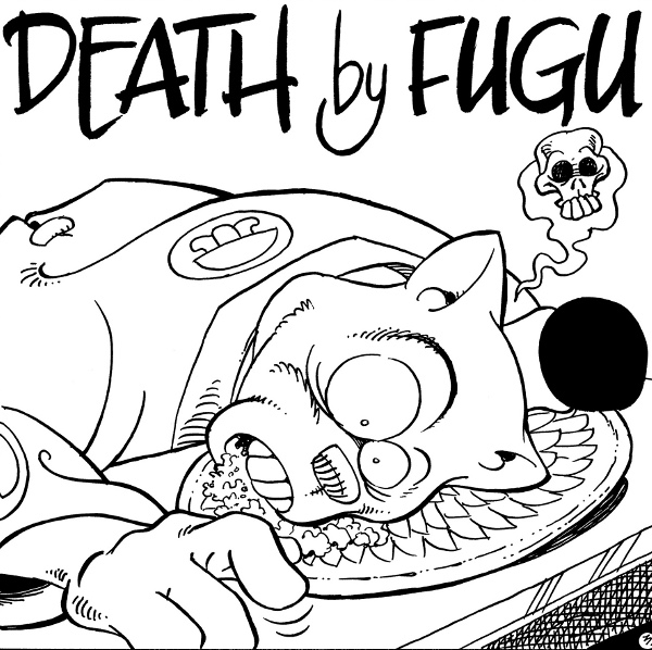Usagi Yojimbo #160 comic review