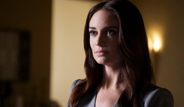 Agents of S.H.I.E.L.D. - Broken Promises TV review