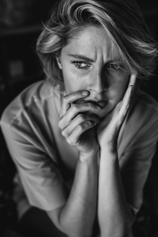 Daisy Buell – Yume (2016)