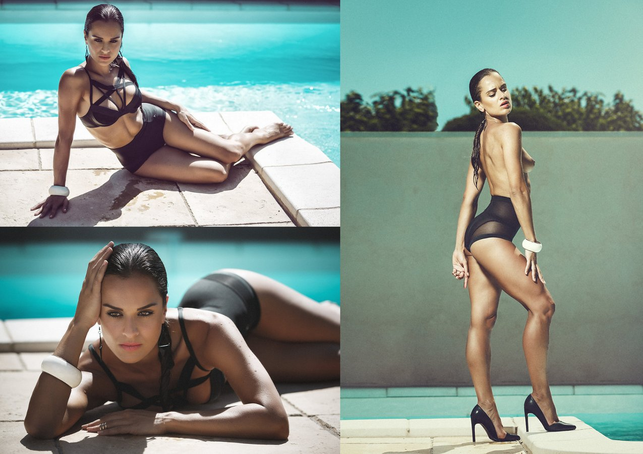 Images Eliya Aceta nudes (45 foto and video), Ass, Fappening, Selfie, cleavage 2019