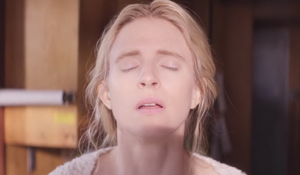 The OA - Champion / Away TV review