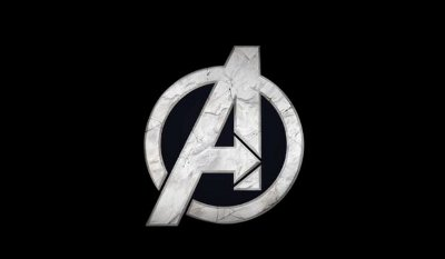The Avengers Project Announcement