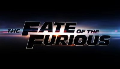 The Fate of the Furious (Superbowl Spot)